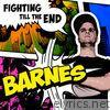 Fighting Till the End - EP