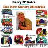 Barry Mcguire & The New Christy Minstrels (feat. The New Christy Minstrels)