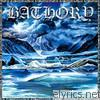 Bathory - Nordland II