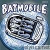 Batmobile - The First Demo Recordings 1984 - EP