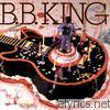 B.b. King - Blues 'n' Jazz
