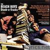Beach Boys - Stack-o-Tracks