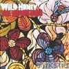 Beach Boys - Wild Honey