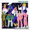 Miracle Mile - Single