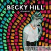 Becky Hill - Losing - EP