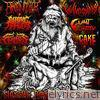 Before The Harvest - 12 Slays of Christmas - Single