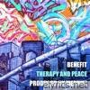 Therapy and Peace - Single