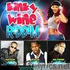 Kinky Wine - Single