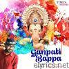 Ganpati Bappa - Single