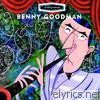 Benny Goodman - Swingsation: Benny Goodman