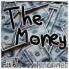 The Money - Single