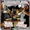 Block Tested Hood Approved (Demolition Men Presents)