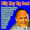 Hits of Billy May