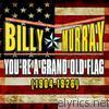 Billy Murray - You're a Grand Old Flag (1904-1926)
