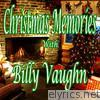 Christmas Memories With Billy Vaughn