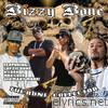 Bizzy Bone Presents the Bone Collector, Vol. 2