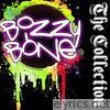 Bizzy Bone: The Collection
