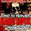Time to Wonder: Hard Rock Collection