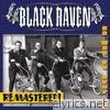 Black Raven - No Way To Stop Me (I'm On Rock'n'Roll) [2nd Edition, Fully Remastered]