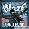 The Trunk - Single