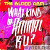 What Kind of Animal R U? - EP