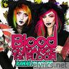 Kawaii Monster - Single