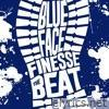Finesse the Beat - Single