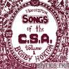 Bobby Horton - Homespun Songs of the C.S.A., Volume 1