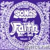 Homespun Songs of Faith: 1861-1865, Volume 2