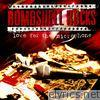 Bombshell Rocks - Love for the Microphone - EP
