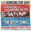 Bowling For Soup - I've Never Done Anything Like This - Single