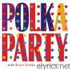 Brave Combo - Polka Party With Brave Combo: Live and Wild!