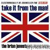 Brian Jonestown Massacre - Take It from the Man