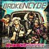 Brokencyde - I'm Not A Fan But The Kids Like It