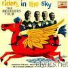 Brothers Four - Vintage World No. 143 - EP: Riders In The Sky