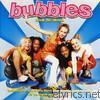 Bubbles - Rock the World