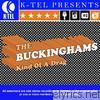 Buckinghams - Kind of a Drag (Re-Recorded Versions)