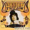 Bunbury - Freak Show