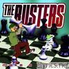 Busters - Make a Move