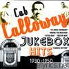 Jukebox Hits 1930-1950