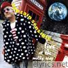Captain Sensible - Captain Sensible - Live At the Milky Way