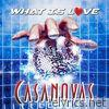 What Is Love - Single