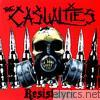 Casualties - Resistance