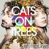 Cats On Trees (Deluxe Version)