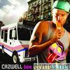 Cazwell - Ice Cream Truck