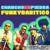 Funkybarítico (Radio Edit) - Single