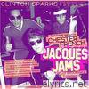Chester French - Jacques Jams, Vol. 1 - Endurance (Clinton Sparks Mix)