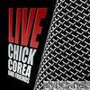 Chick Corea and Friends: Live