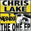 Chris Lake - Only One - EP