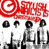 Christiansen - Stylish Nihilists
